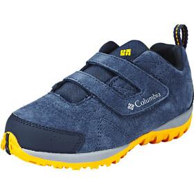 Columbia Venture Sko Børn blå